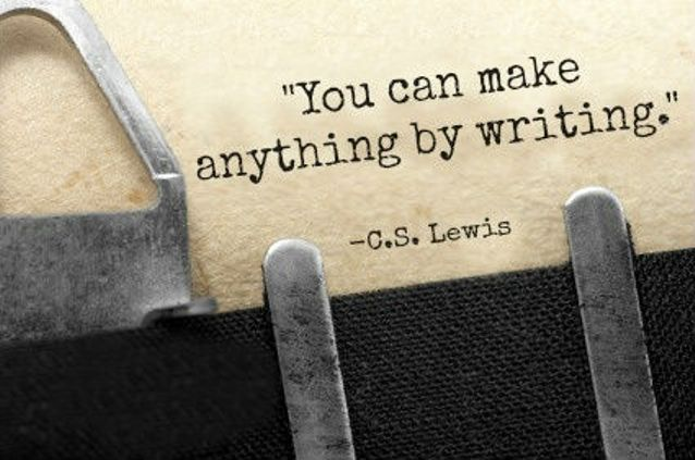 writing-quotes_cslewis